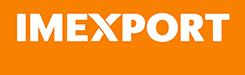 Imexport